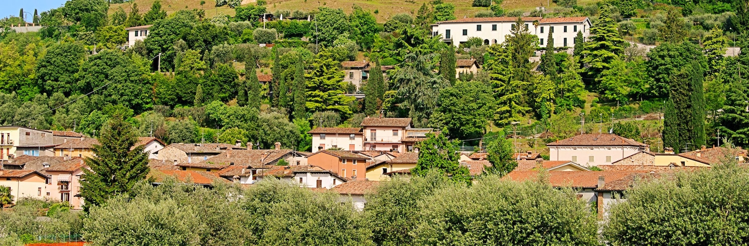 Padenghe sul Garda, Italia