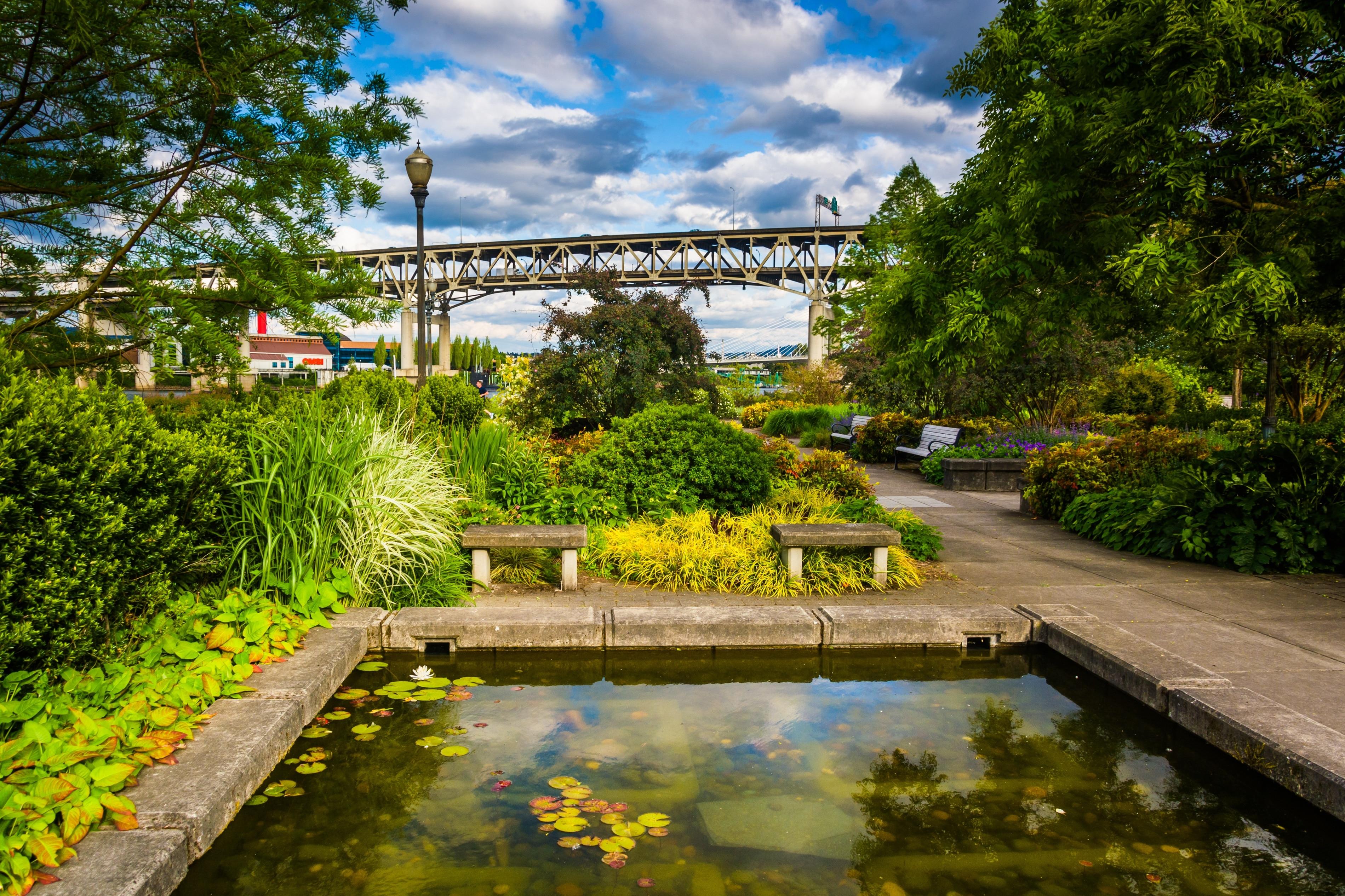 Multnomah, Oregon, Verenigde Staten