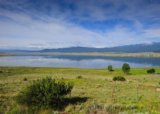 Taosa, Ņūmeksika, Amerikas Savienotās Valstis
