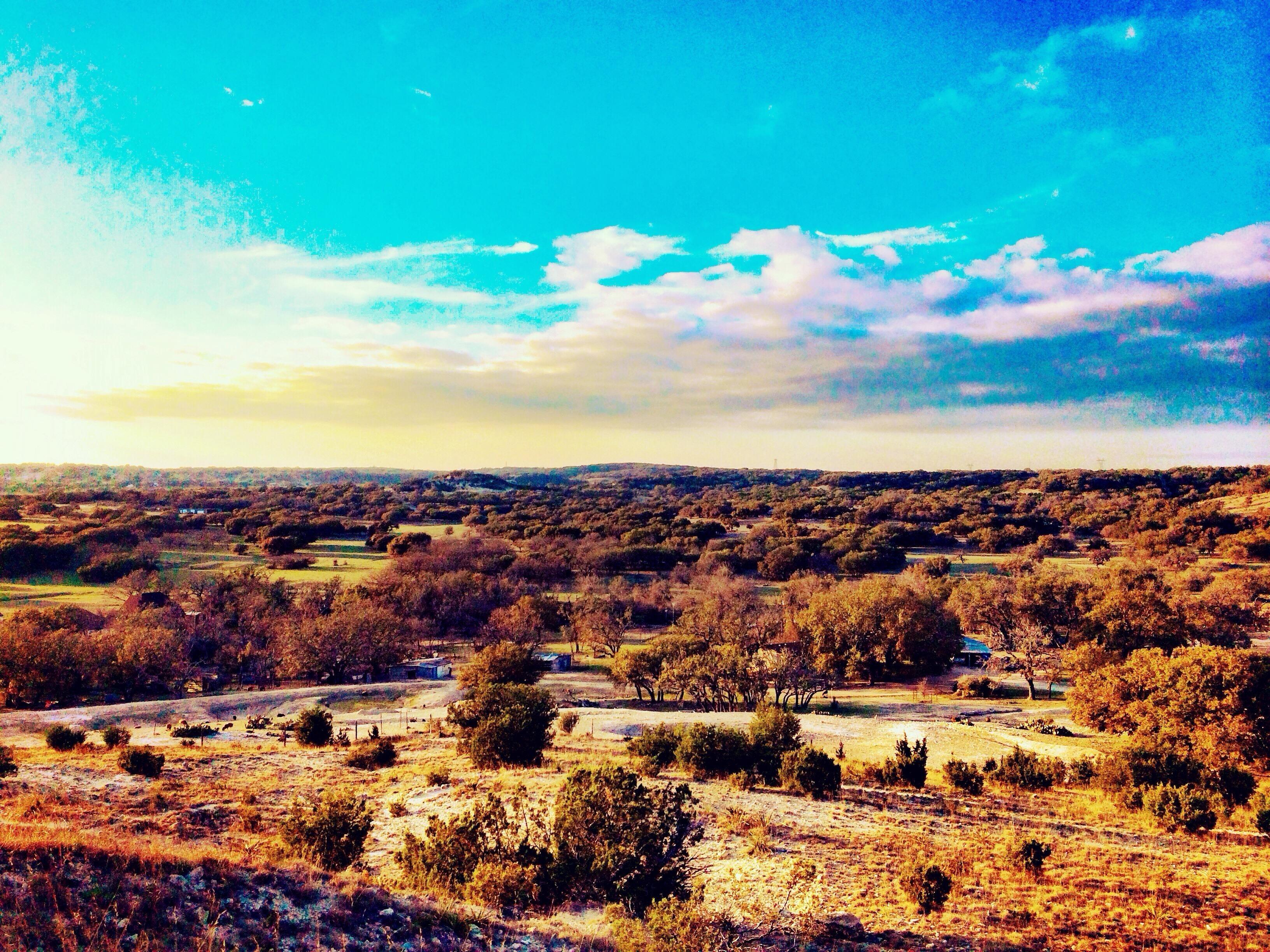 Boerne, Texas, United States of America