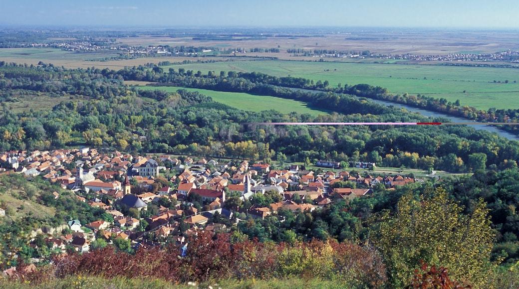 Borsod-Abaúj-Zemplén
