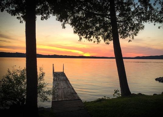 Bellaire, Michigan, Birleşik Devletler