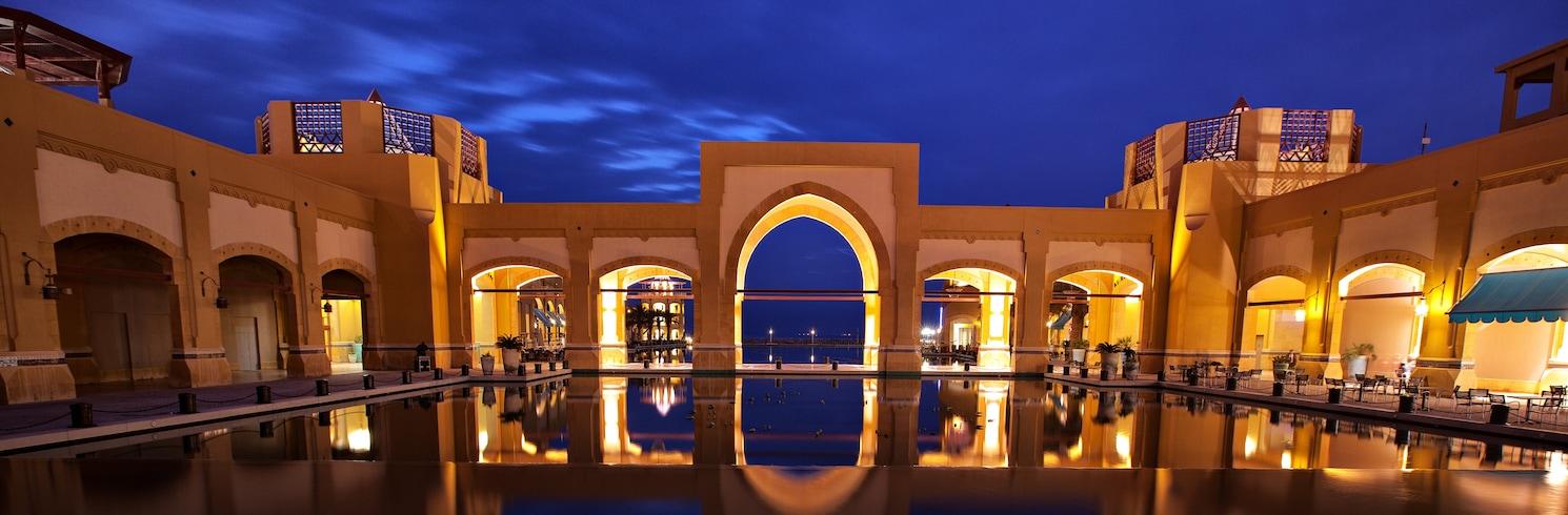 Al Ahmadi, Kuvait