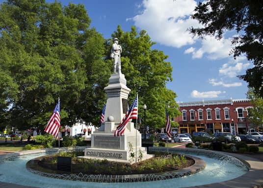 Bentonville, Arkansas, Estados Unidos