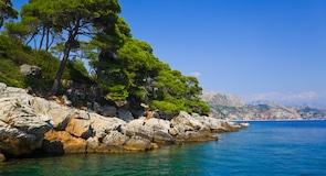 Dubrovnik (ve civarı)