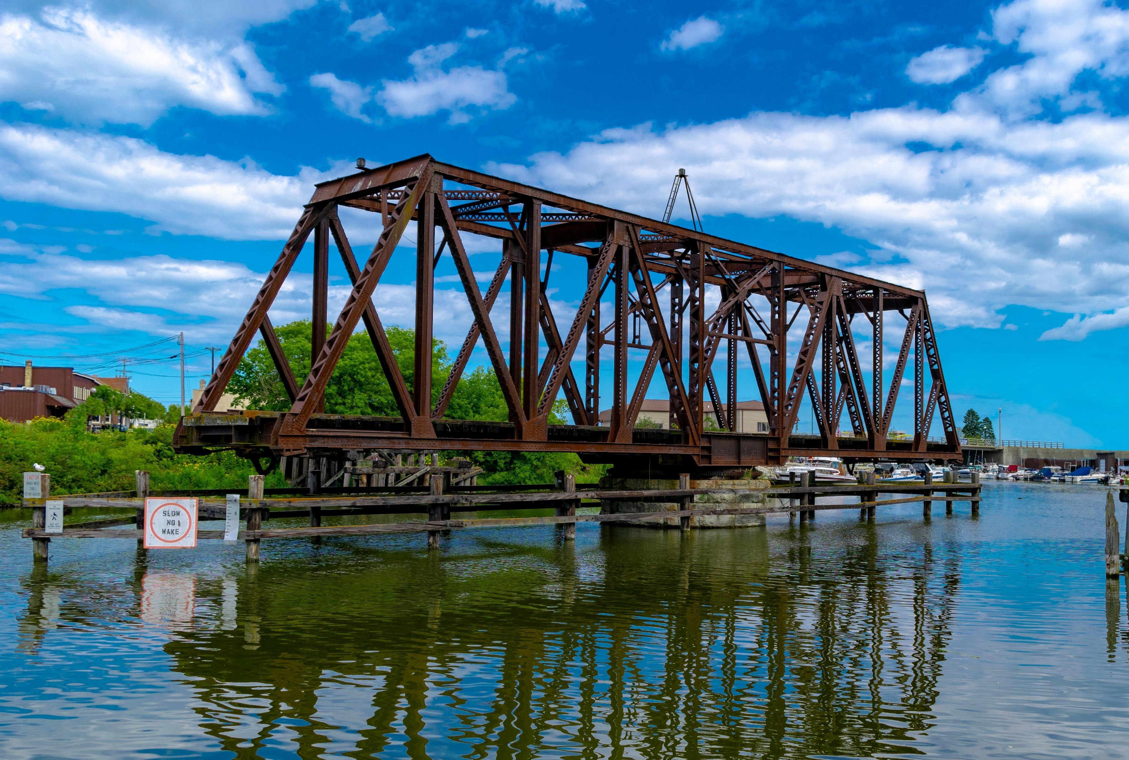 Kenosha County, Wisconsin, United States of America