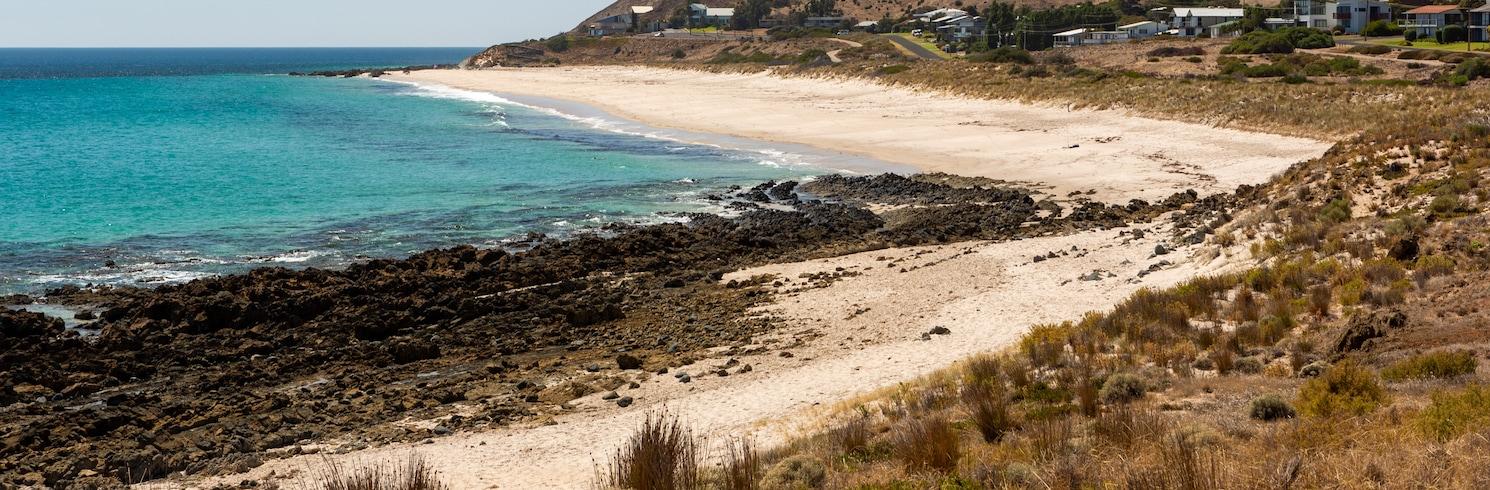 Каррикалинга, Южная Австралия, Австралия