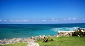 Playa de Sosúa