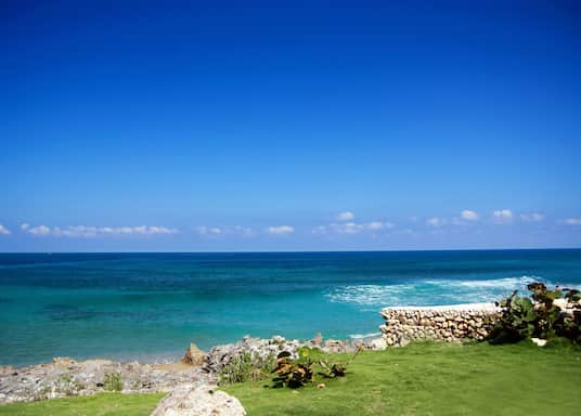سوسوا, جمهورية الدومينيكان