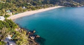 Kata No Beach (plaża)i