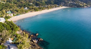 Playa Kata Noi