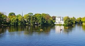 Гамбург-Север
