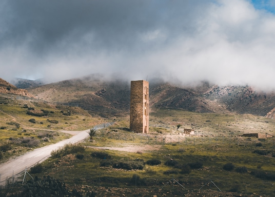 M'Sila Province, Algeria