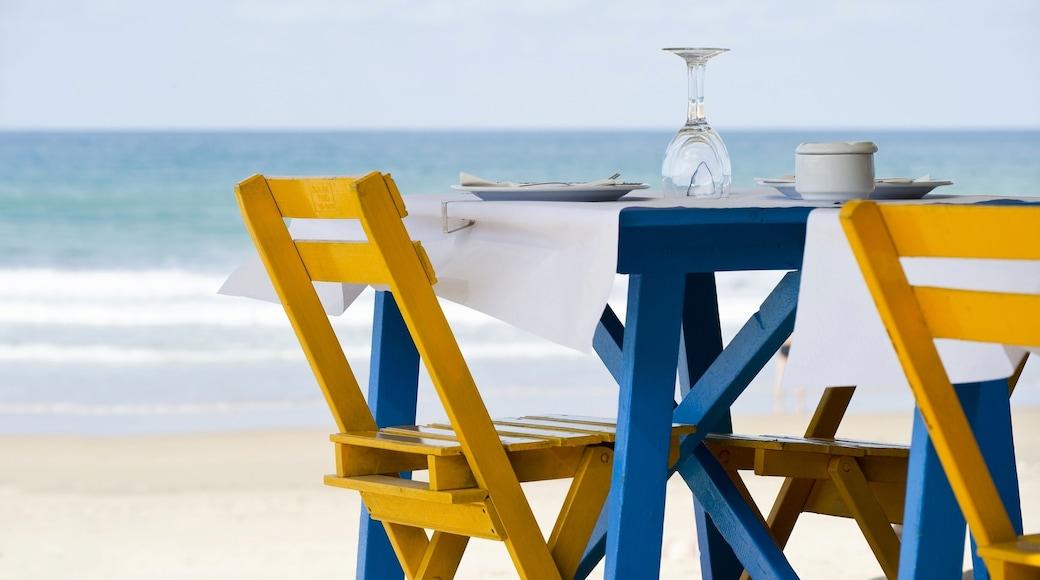 Spiaggia di Conil