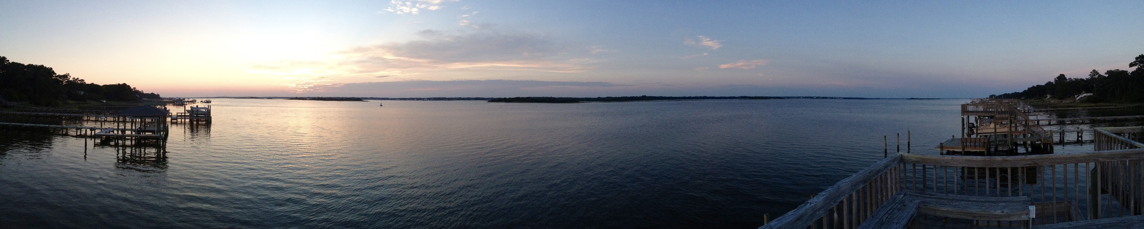 Île de Daufuskie, Caroline du Sud, États-Unis d'Amérique