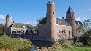 Oostkapelle/