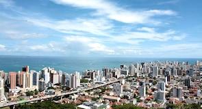 Pantai Costa