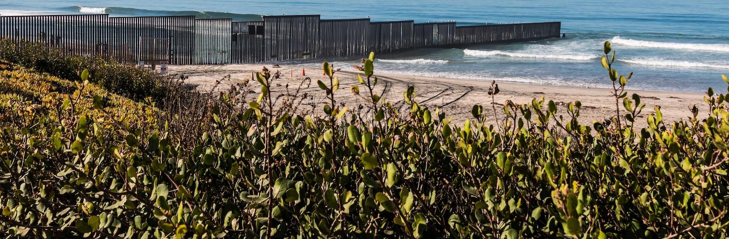 提瓦那, 墨西哥