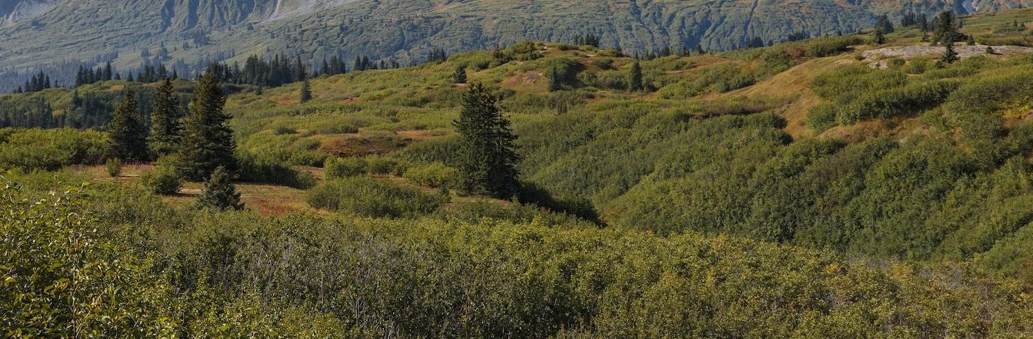 Whitehorse, Yukon, Kanada