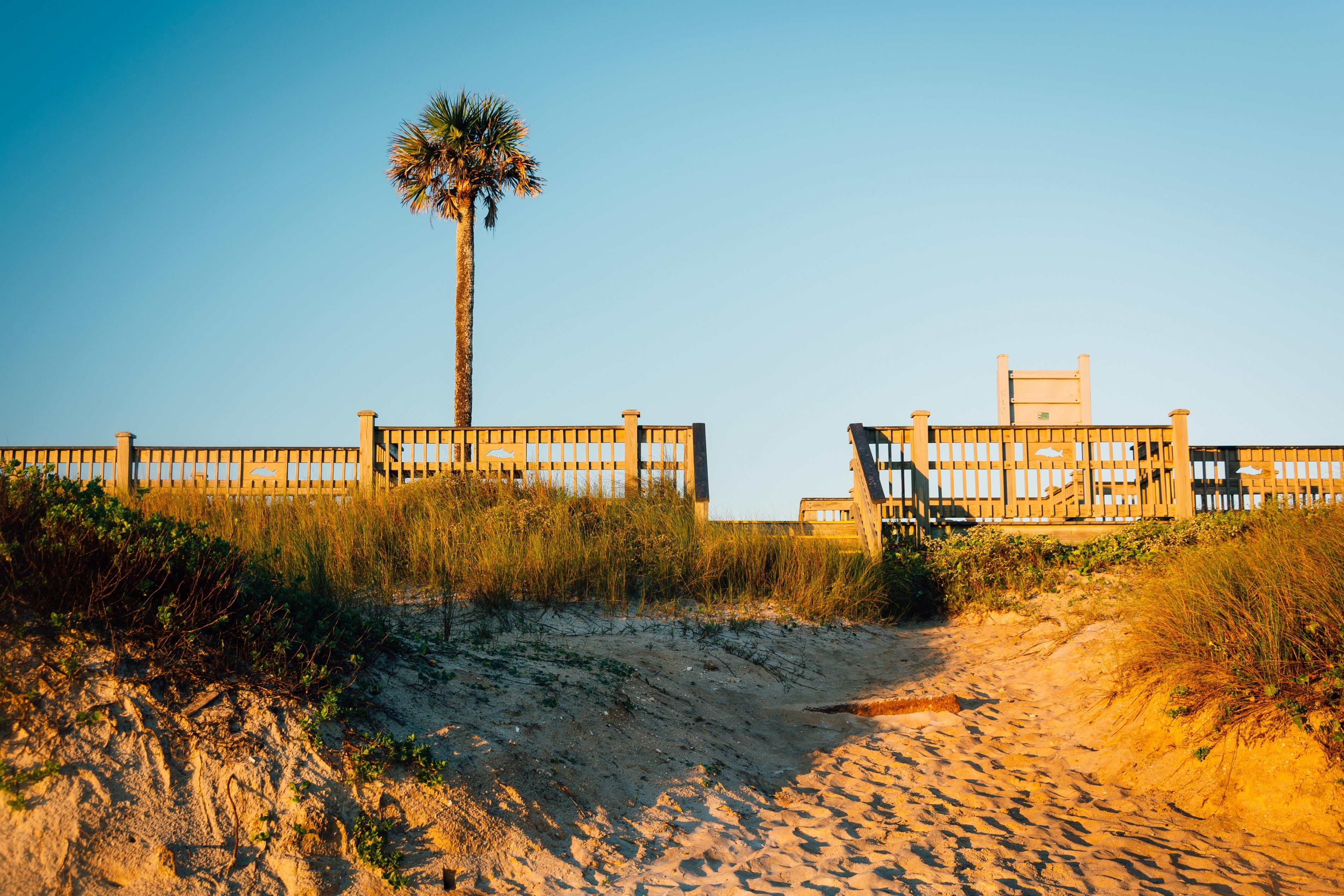 Hammock Beach Resort, Palm Coast, Florida, United States of America