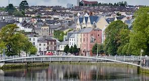 Cork City Centre
