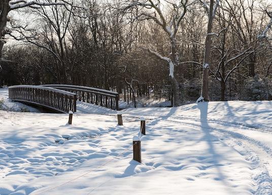 North Richland Hills, Texas, United States of America