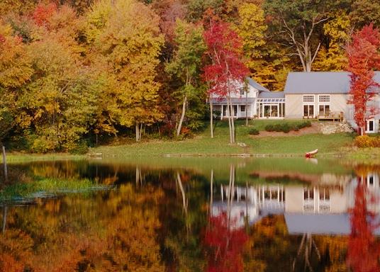 Madison, Connecticut, Egyesült Államok