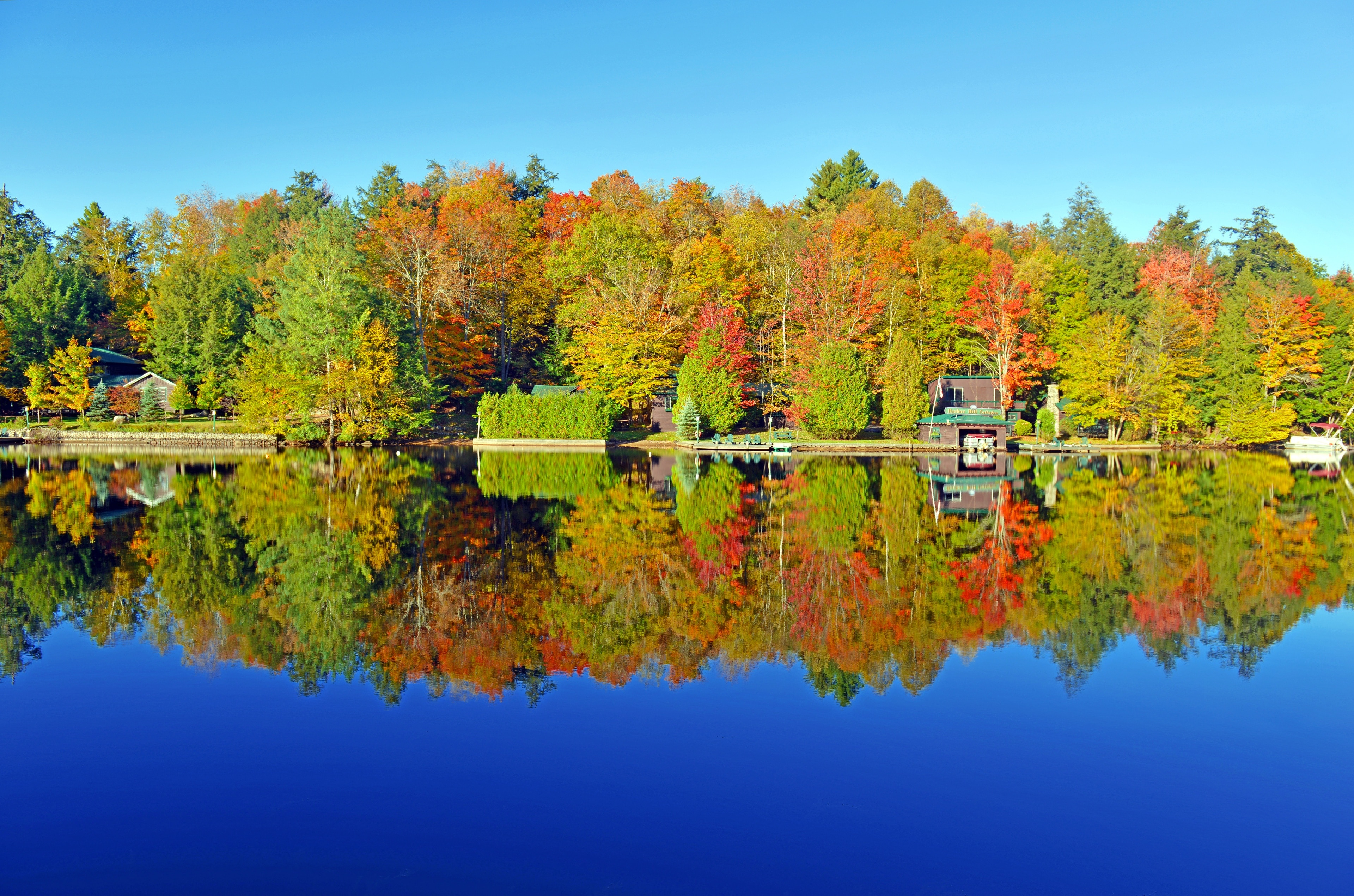 Schuyler County, New York, United States of America