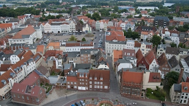 Wismar/