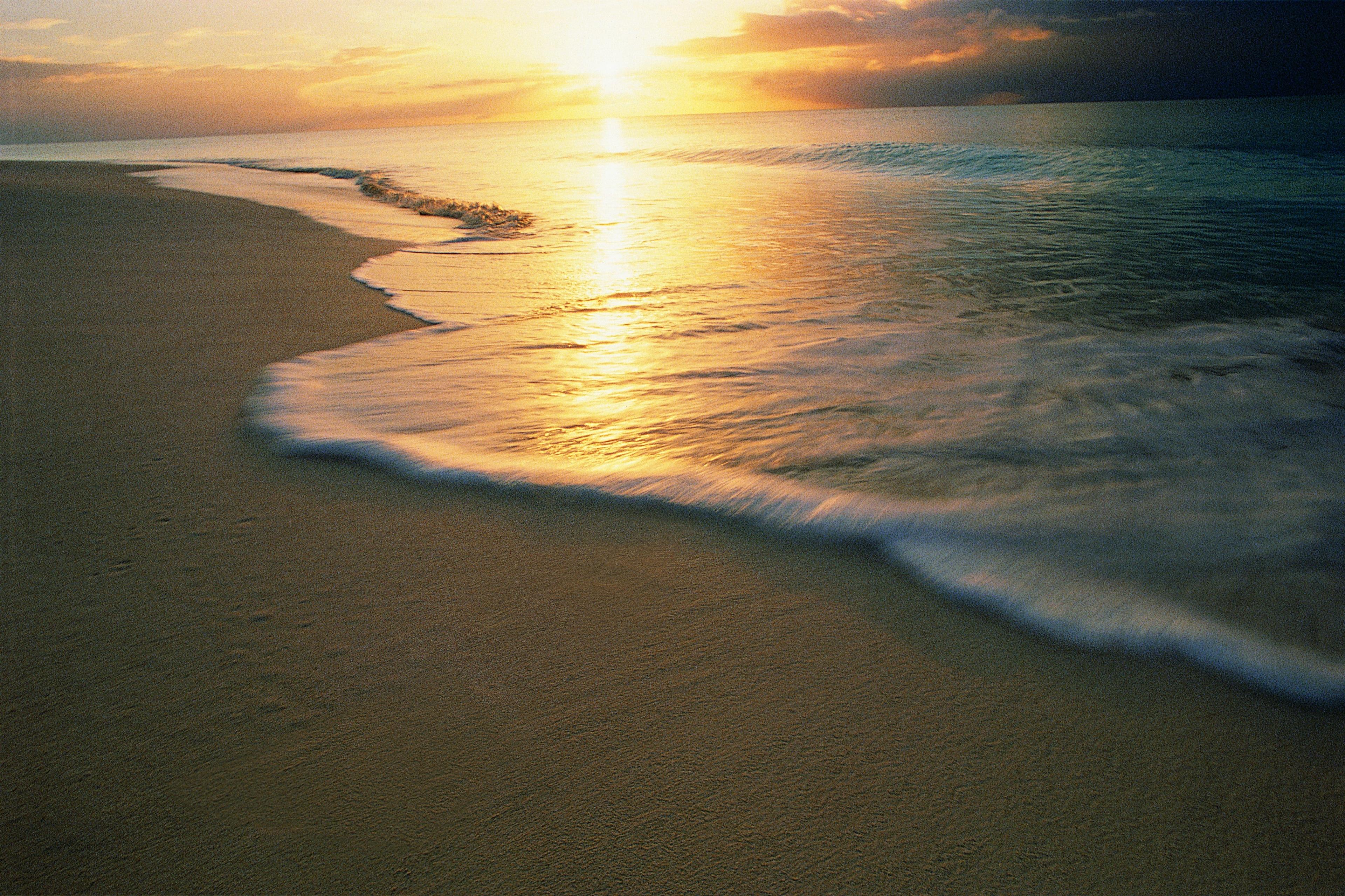 Kingshill, St. Croix Island, U.S. Virgin Islands