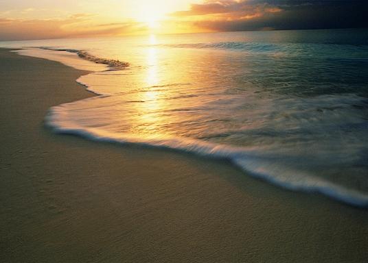 Kingshill, U.S. Virgin Islands