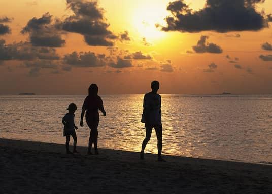 Lankanfinolhu, Malediven