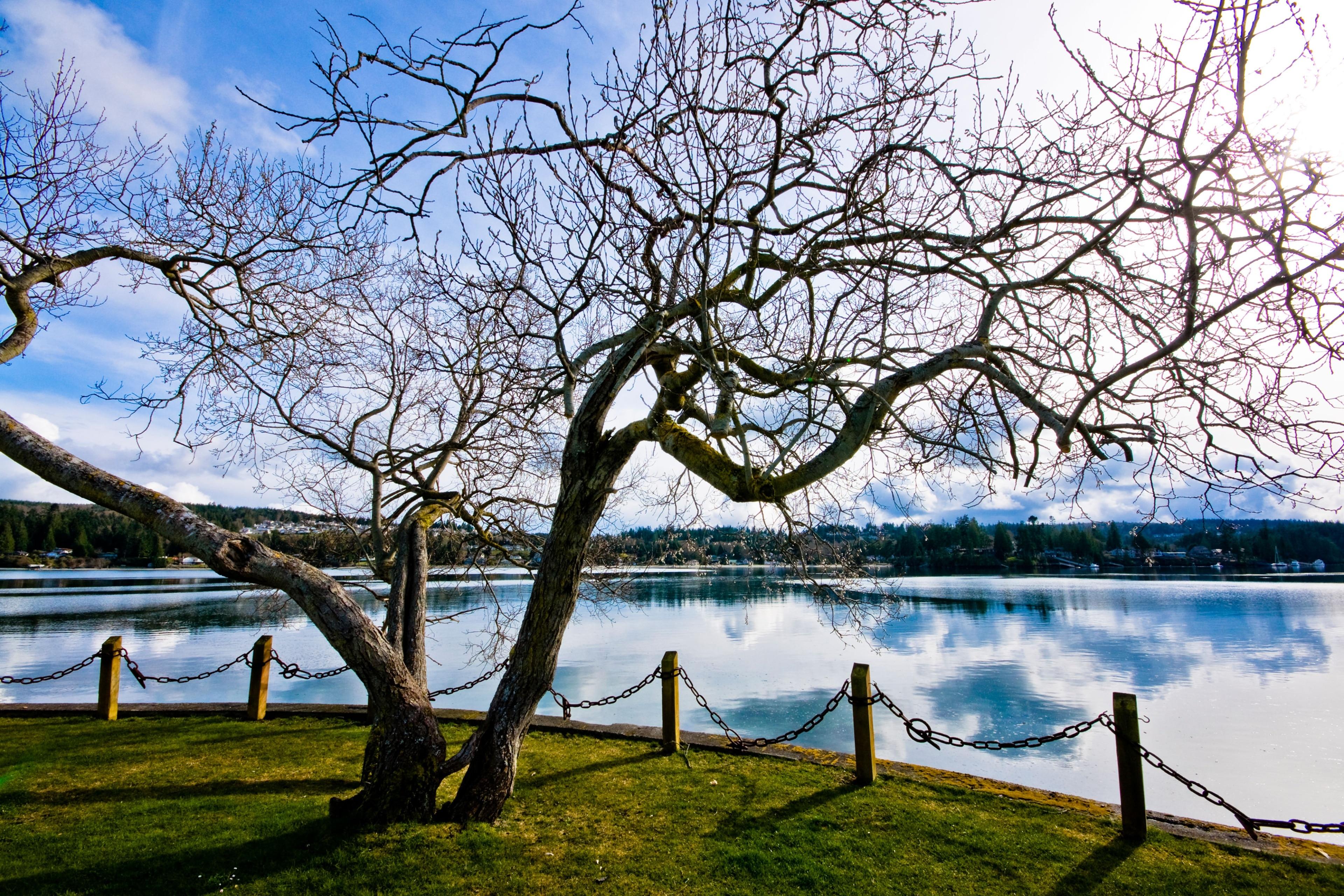 Port Ludlow, Washington, United States of America