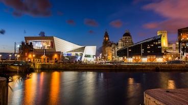 Liverpool/