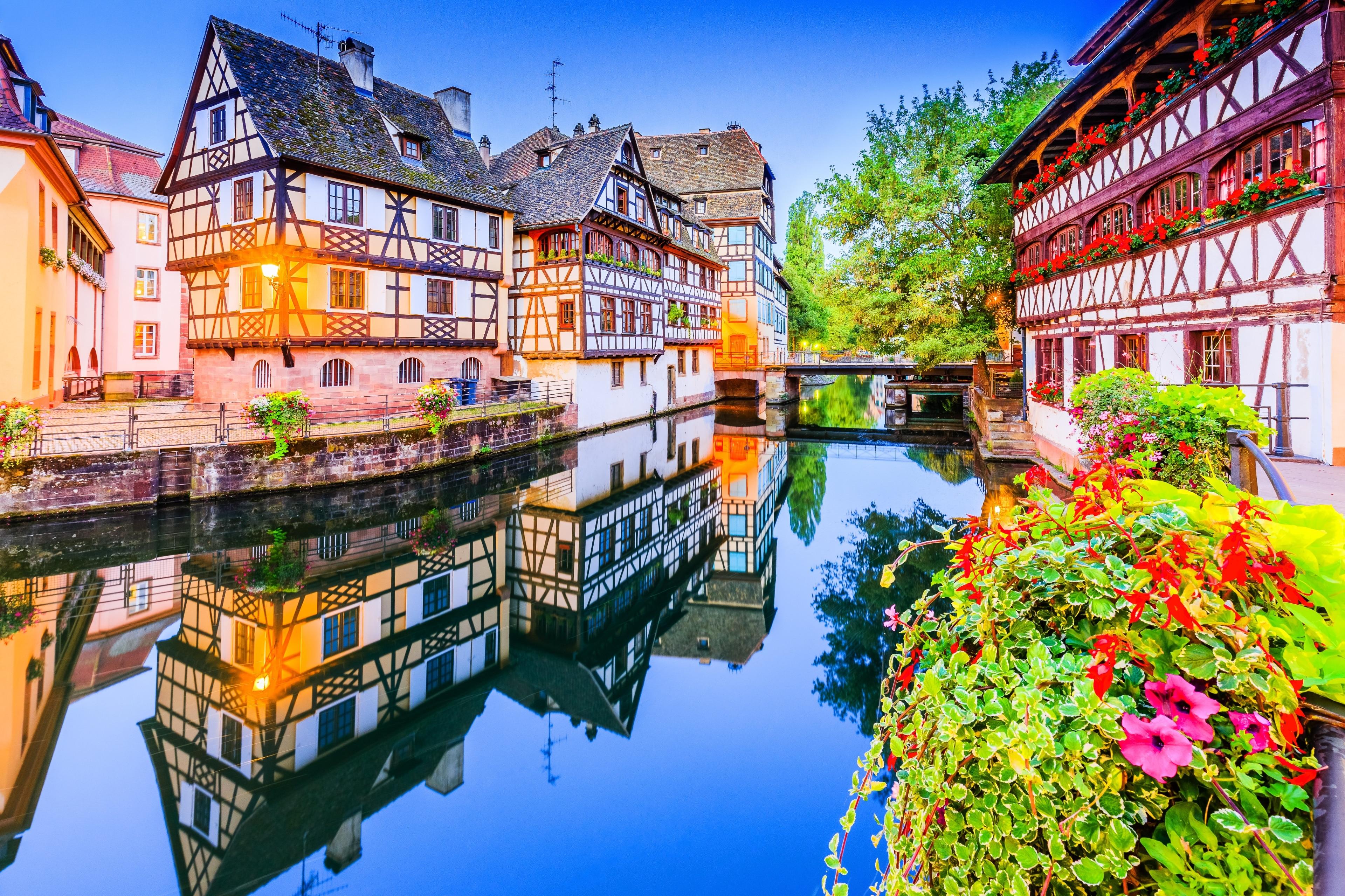Yonne, France