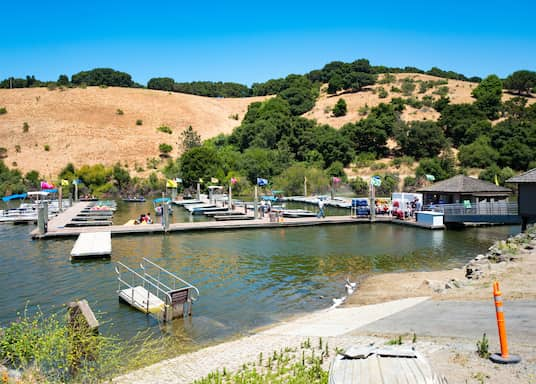 Castro Valley, California, United States of America