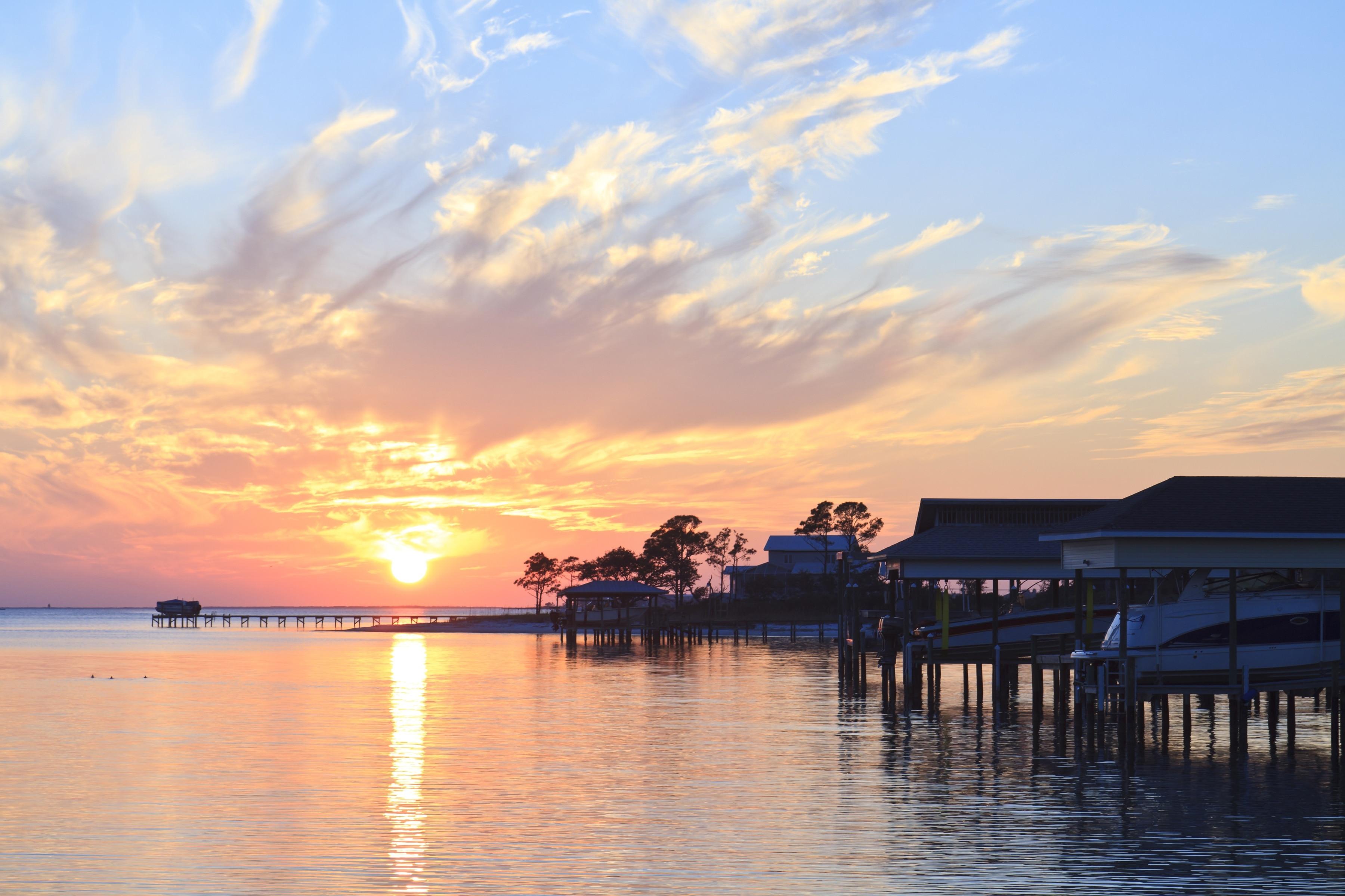 Gulf Breeze, Florida, United States of America