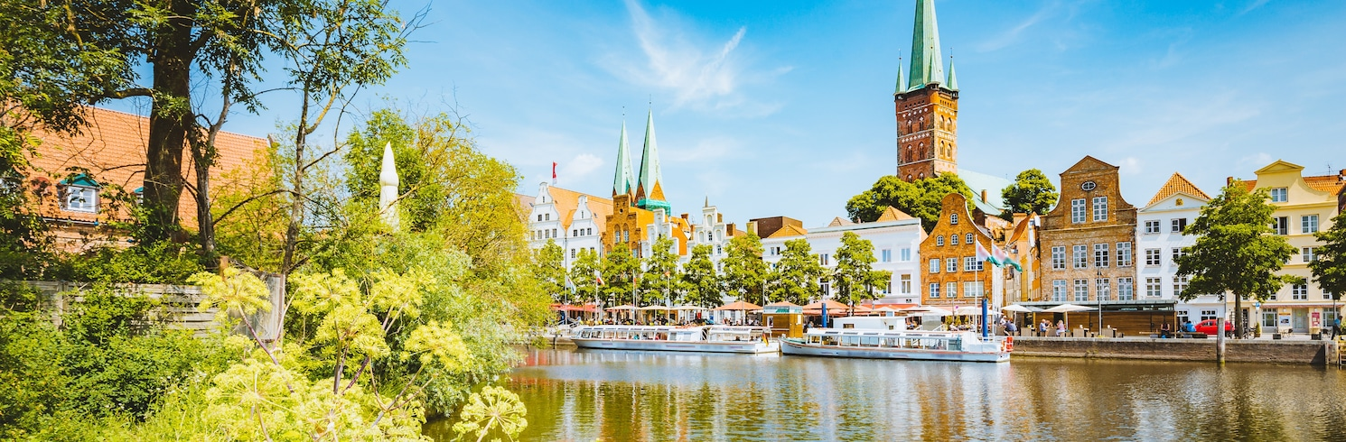 Schleswig, Alemania