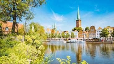 Schleswig/
