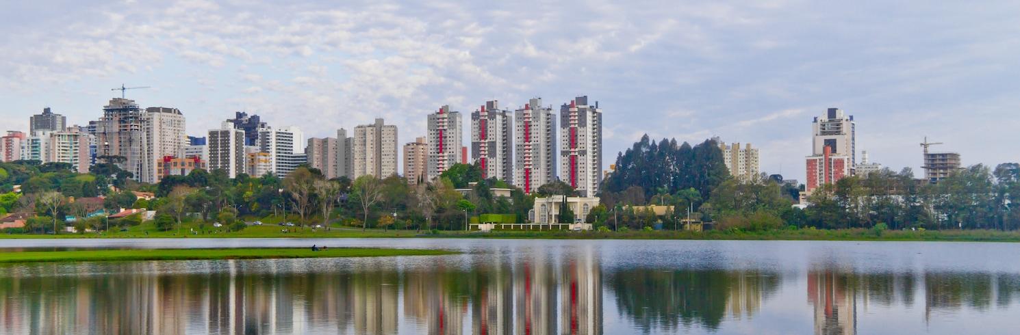 Arasatuba, Brazīlija