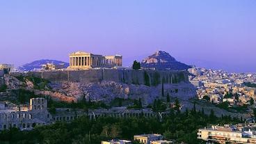 Partenons/