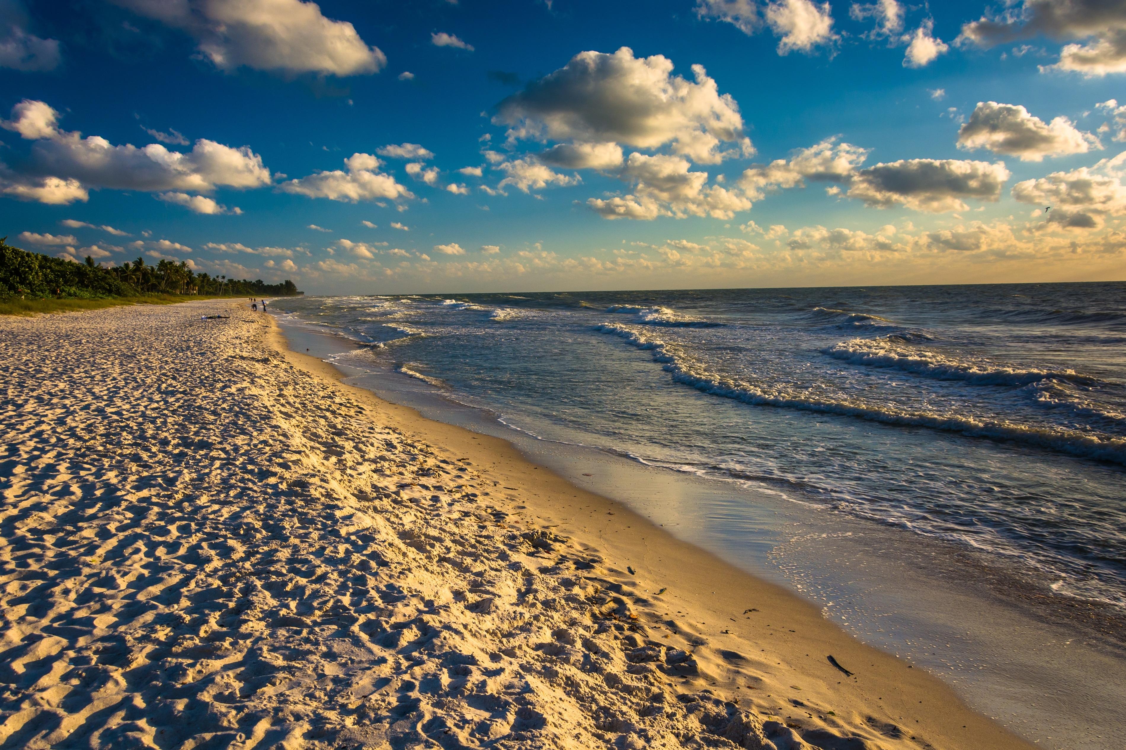 Park Shore, Florida, United States of America