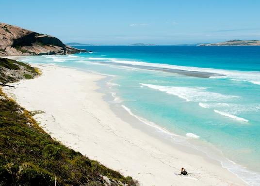 Вест-Торренс, Південна Австралія, Австралія