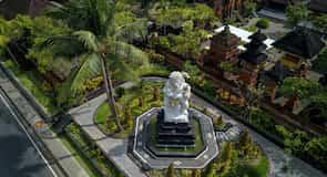 Templo de Petitenget