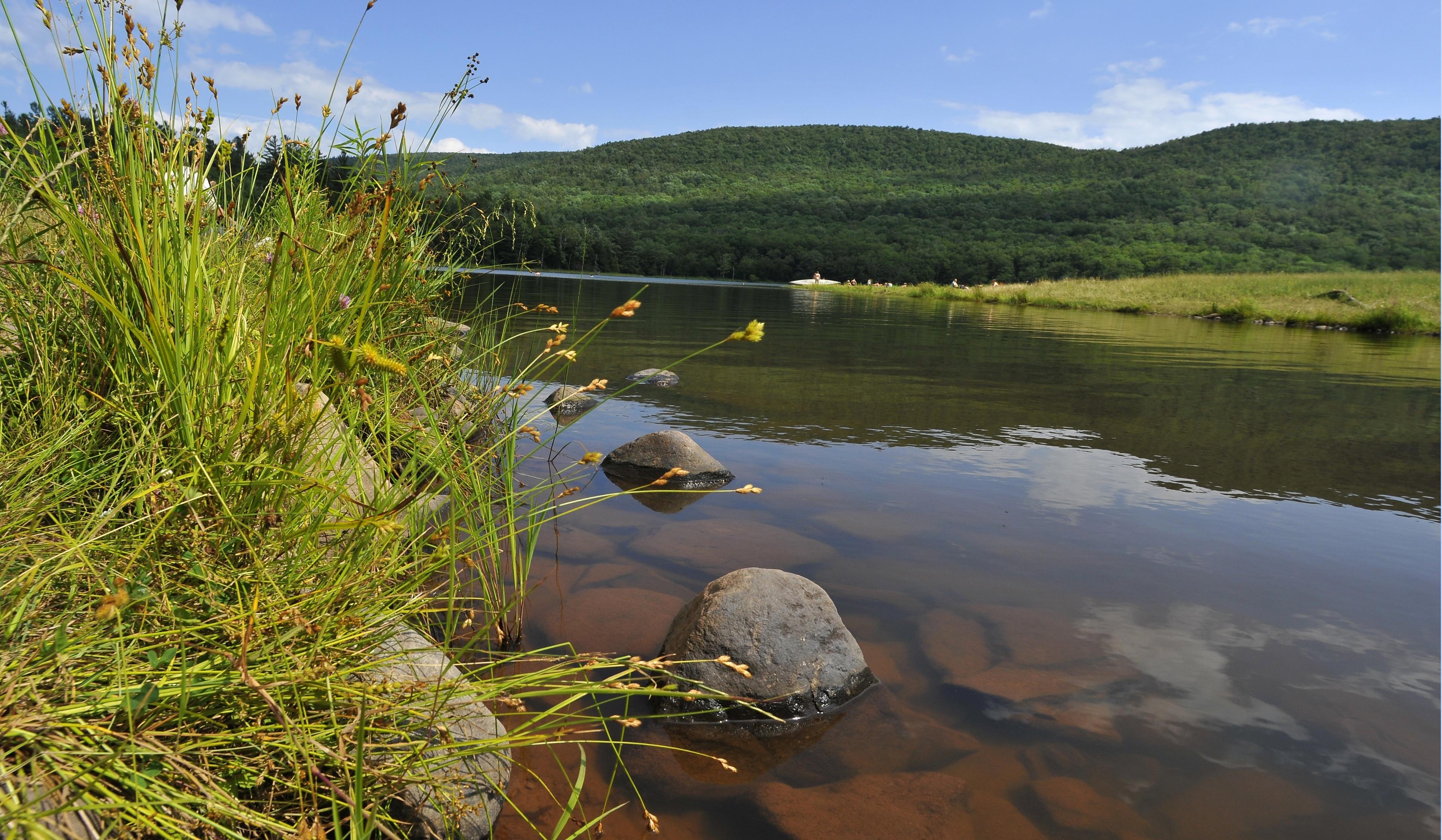 Catskill, New York, United States of America