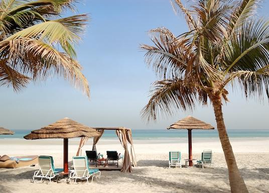 Ajman, United Arab Emirates