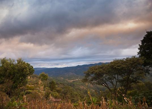 奇馬爾特南戈 (省), 瓜地馬拉