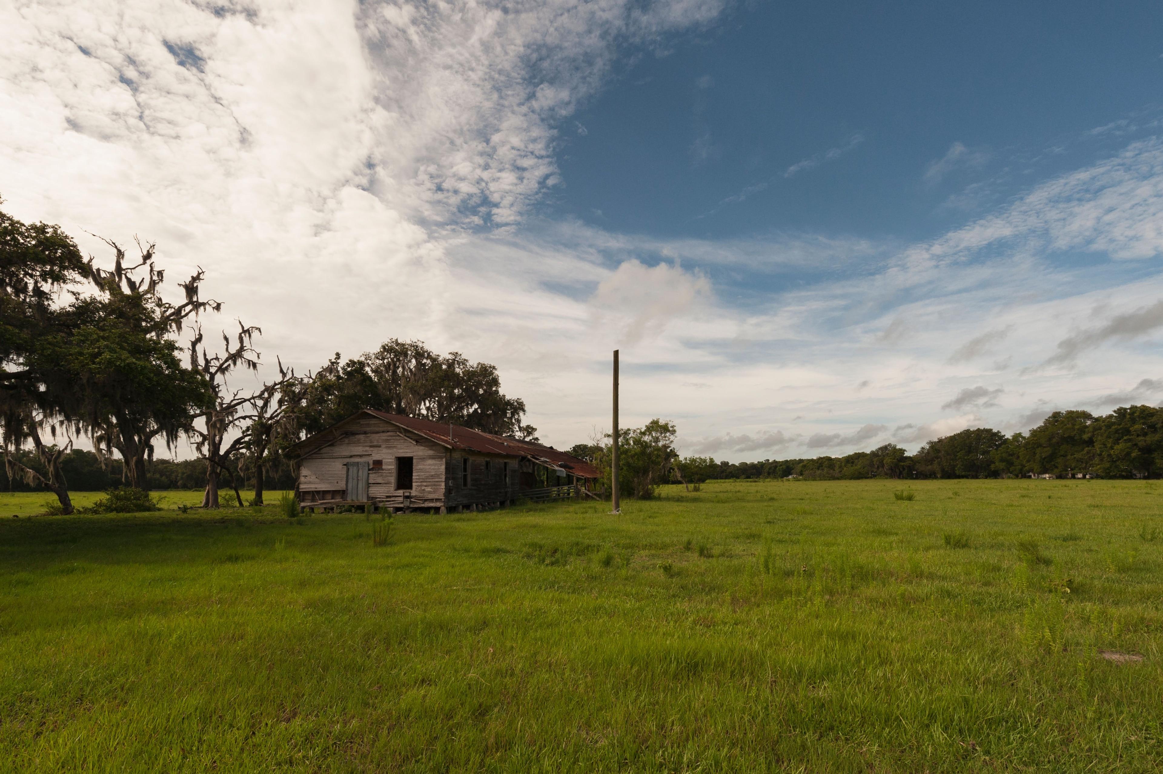 Wildwood, Florida, United States of America