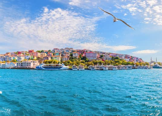 Muş (Provinz), Türkei