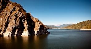 維德拉魯湖